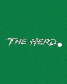Marshall Thundering Herd | Team Fashion Apparel | meesh & mia