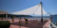 Bar panoramico, Alghero, 2011 - Salvatore Putzu
