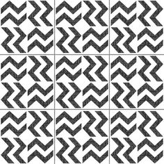 Tile Stencils, Large Stencils, Custom Stencils, Stencil Designs, Chevron Tile, White Spirit, Types Of Painting, Upcycled Furniture
