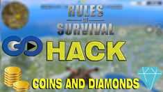 rules of survival hack memory hacker ros ros cheat memoryhackers ros rules of survival hack pc rules of survival mod apk rules of survival cheat exiled ros cheat cheat ros Cheat Engine, Play Hacks, App Hack, Game Resources, Android Hacks, Game Update, Website Features, Test Card, Hack Online