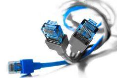 Tecnología la información a la velocidad de la luz.