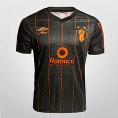 Camisa Joinville III nº 10 Torcedor Umbro Masculina - Compre Agora bafa25e5c722b