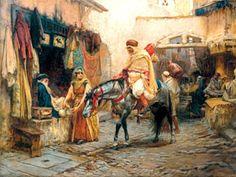 مصرس : القاهرة «المدينة... الذكريات» www.masress.com320 × 240Buscar por imagen شكرا على الإبلاغ! لوحات شرقية - Buscar con Google