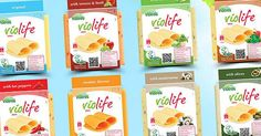 Baby C, who is 18 months old and suffers from multiple food allergies, tries Violife dairy-free cheeses!  Find his review here: http://www.mummyvsdaddy.com/reviews/violife-dairy-free-cheese-review/