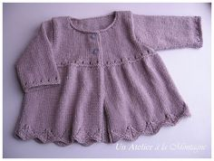 FREE ON Ravelry: Project Gallery for Ajouré Cardigan pattern by Phildar Design Team