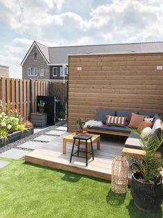 Shed Design, Patio Design, Timber Roof, Backyard Gazebo, Tower House, Pergola Designs, Backyard Projects, Summer Garden, Garden Inspiration