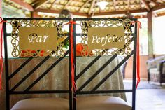 Plaquinha dos Noivos / Mesa dos Noivos / Decoração de Casamento DIY