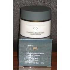 Noevir 99 Skincare 99 Protecting Skin Cream 1.0oz by Noevir. $26.75. Noevir 99 Protecting Skin Cream 1.0oz Advanced. This cream seals in moisture and protects against dehydration, while allowing skin to breathe. Makes skin supple and provides a smoother surface for makeup application. Skin Type: All Skin Types. Save 41% Off!
