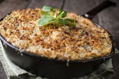 Texas Cottage Pie, a Lone Star twist on a British dish. Y'all enjoy this delicious and nutritious, easy to make meal. Long Island Restaurants, Cancer Screening Tests, British Dishes, Pecan Wood, Ranch Recipe, Alcohol Is A Drug, Cottage Pie, Grass Fed Beef, Clean Eating Recipes