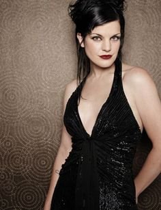 http://www.fairfaxunderground.com/forum/file.php?40,file=9407,filename=ncis-pauley-perrette-288x375.jpg