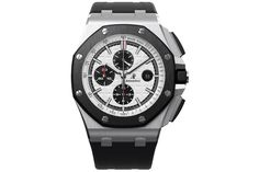 Audemars Piguet Royal Oak Offshore 26400