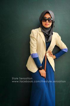 www.fashion4arab.com