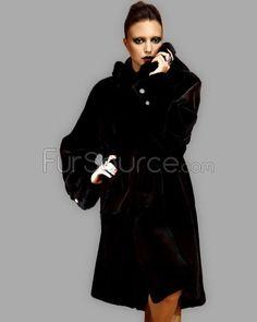 728f818b85e9a 19 Best Fur images