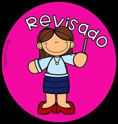 Puppet Tutorial, Kids Education, Teaching Resources, Emoji, Activities For Kids, Kindergarten, Homeschool, Clip Art, Classroom