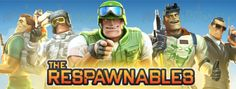 respawnables hack tool
