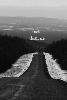 #run #longdistance
