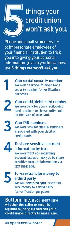 social security fraud calls