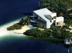 Florida Home Luxury Homes Sanibel Island Beach Cabana