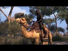 Additional Thieves Guild DLC Details & a New Trailer   Elder Scrolls Online   MMORPG.com
