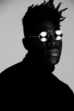 Clash probed Los Angeles-based artist Moses Sumney for his views on the US presidential race as it drew to a conclusion, his response – a derisive …