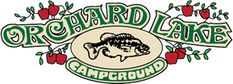 Orchard Lake Campground - Saluda, North Carolina - Amenities   Group Camping, Tent Camping, Campsite, Camping Ideas, Western North Carolina, North Carolina Homes, Nc Cabin Rentals, Apple Tree Blossoms, Rv Parks And Campgrounds