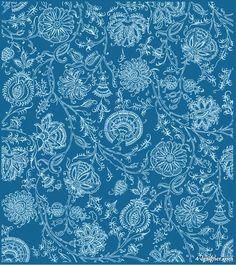 flower pattern backgrounds - Google Search