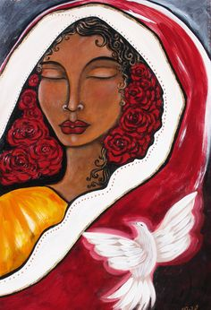 An Hour with an Angel with Archangel Michael and Ashira of the Neptune - Linda Dillon @ Council of Love /