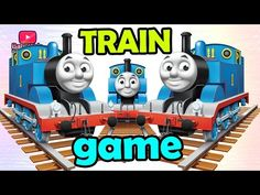 Just posted! Baby Learn, Thomas The Train and Friends, Boss Baby Finger Family, Toy Train, Spiderman  https://youtube.com/watch?v=eqyhwv24-JU