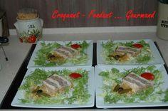 Terrine de poulet - avril 2009 236 copie