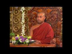දෙන්න අපහසුමදේ දෙන්න   Most Ven Koralayagama Saranathissa Thero 3-11-2016