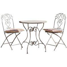 gusseiserner zaun outside flowers pinterest z une. Black Bedroom Furniture Sets. Home Design Ideas