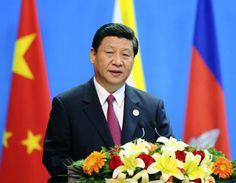 Image from http://www.thehindu.com/multimedia/dynamic/01215/CHINA_1215201f.jpg.