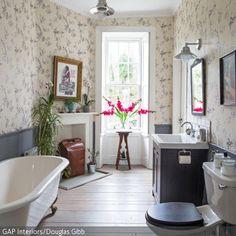 badewanne mit füßen badewannen freistehend freistehende wanne, Hause ideen