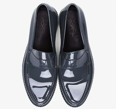 YSL-rubber-loafers-5