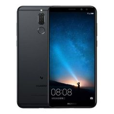 """#DaddyComper Shared: Win Huawei Nova 2i Smartphone  –  #Giveaway (PH)  <a href=""""https://www.daddycomper.com/2017/11/win-huawei-nova-2i-smartphone-giveaway-ph/?utm_source=pinterest.com&utm_medium=social&utm_campaign=Social+Share"""" target=""""_blank"""">To learn more click here</a>"""