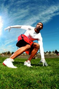Foot and Ankle Info from Coastal Orthopedics