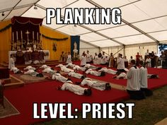 Catholic Memes - Part 63