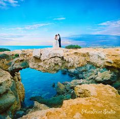 dcphotoprintcom cyprusweddings cyprusweddingimages cyprusweddingpicture weddingphotographerratescyprus cyprus wedding photography wedding