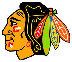 "Image Credit: Chicago Blackhawks from Vector.me My husband and I just returned from a trip to the Maritime provinces of Canada. I came home with a suitcase just a tad lighter. While packing, the weather forecast had called for cooler temperatures and rain, so naturally the first item... <a href=""http://www.chicagonow.com/very-terry/2016/09/grand-theft-lucky-blackhawks-sweatshirt/"" class=""more-link"">Read more »</a>"