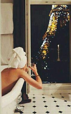 4799 Best Paris Images In 2018 I Love Paris Beautiful