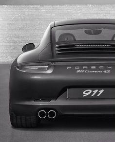 nice Goals. #Porche911... Porsche 2017 Check more at http://carsboard.pro/2017/2016/12/17/goals-porche911-porsche-2017/