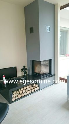 www.egesomine.com
