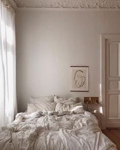 Home Decoration Living Room .Home Decoration Living Room Apartment Inspiration, Room Inspiration, Design Inspiration, Home Design, Cute Dorm Rooms, Aesthetic Bedroom, Minimalist Bedroom, Minimalist Fashion, Minimalist Lifestyle