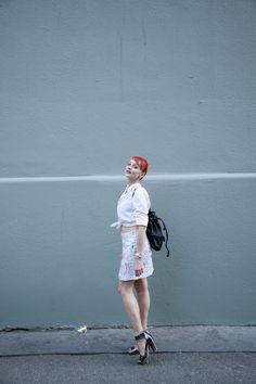 vacantion mood Bucket Hat, Hats, Fashion, Fashion Styles, Moda, Bob, Hat, Fashion Illustrations, Hipster Hat