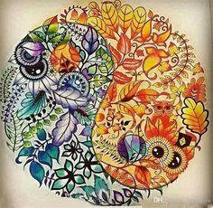 enchanted forest owl inspiration - Hľadať Googlom