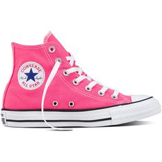 c595b01dc5d Chuck Taylor All Star Seasonal Colour - Converse GB ( 73) ❤ liked on  Polyvore featuring accessories