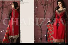 Charizma new Winter Collection 2015