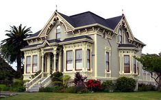 Historic Inns -- For Sale -- Northern California Historic Lodging Accommodations