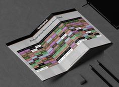 Los robo advisor cumplen ampliamente los objetivos de MiFID II antes de su entrada en vigor:http://blog.feelcapital.com/los-robo-advisor-cumplen-ampliamente-los-objetivos-mifid-ii-entrada-vigor/