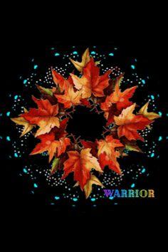 Gif Lindos, Trippy Gif, Good Night Greetings, Peace Art, Bright Paintings, Optical Illusions, Kaleidoscopes, Wallpaper, Creative